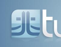 Tuentop - Spanish App Logo