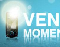 Movistar. Portabilidad Nokia 6600i Slide