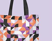 Tote Bags – Artworks