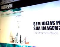 Conceptree.com