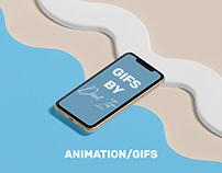 Animation/GIF