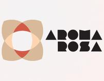 Aroma Rosa