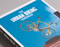 The Urban Biking Handbook