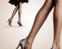 Levante calze- ADV