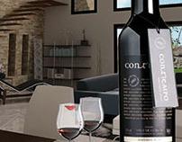 Wine Contiempo