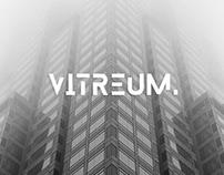 Vitreum Vetreria dal 1986