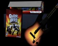 Guitar Hero World Tour (Viral)
