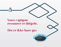Energinet.dk – Employer branding