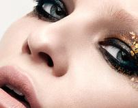 Charlotte Kibbles - Beauty