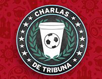 Charlas de Tribuna (2018)