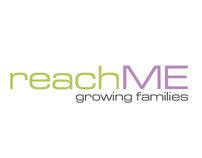 reachME (Digital Media Executive)