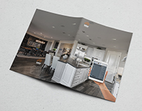 Premium Audio Brochure