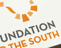 logo south