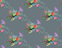 floral prints 4