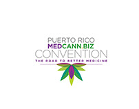 MedCann.Biz Convention