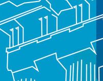 Logotipo, Acrópolis