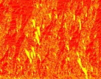 Pixel-level