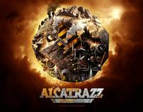Alcatrazz 2012