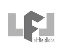 LFL - Logo Design