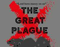 The Great Plague - Tablet