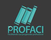 Logo + Cartão Profaci
