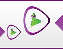 App logo for NevGet