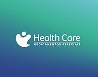MARCA │ Health Care