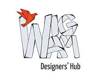 Wigwam | Local hub for designers