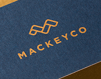 Mackeyco