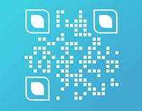 App Design - smartQRtravel