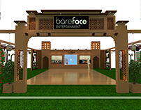 Dubai Mall Activation events