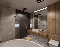 Bathroom 99