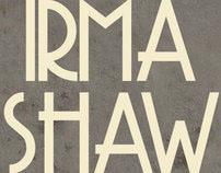 Irma Shaw Designs