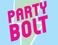 Party Bolt