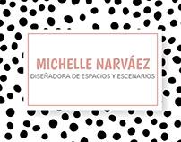 2018   Hoja de Vida // Curriculum Vitae