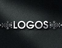 ~ Logos ~