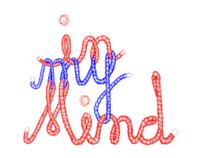 \ \• I M M • / /