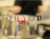 Eat Sweet - Contemporary Nougat