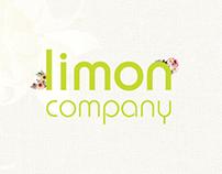 Limon Company