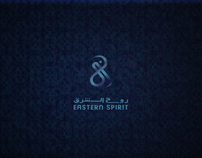 Eastern Spirit | روح الشرق