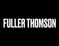 Fuller Thomson Group