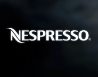 Latissima+ Nespresso