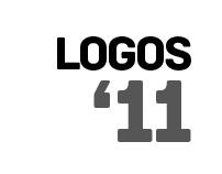 my logos '11