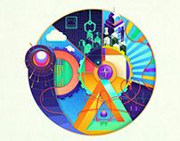 Deloitte Tech Trends 2020