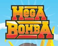 MegaBomba