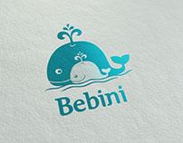 BEBINI