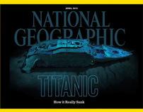 ixtract | Titanic