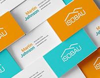 ISO-Bau GmbH