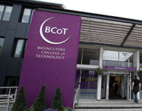 BCOT WEB BANNERS
