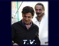 REALIZADOR TV